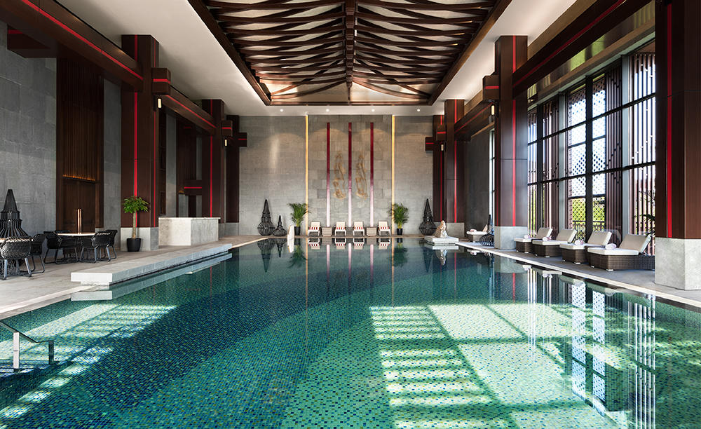 ANAGUY_Indoor Pool