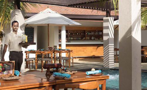 Anantara _ Peace _ Haven _ Tangalle _ Resort _ Pool _ Side _ Bar