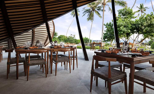 Anantara_Peace_Haven_Tangalle_Resort_Verele_Restaurant_2