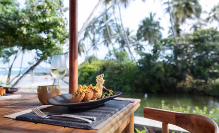Anantara_Peace_Haven_Tangalle_Resort_Verele_Restaurant_3