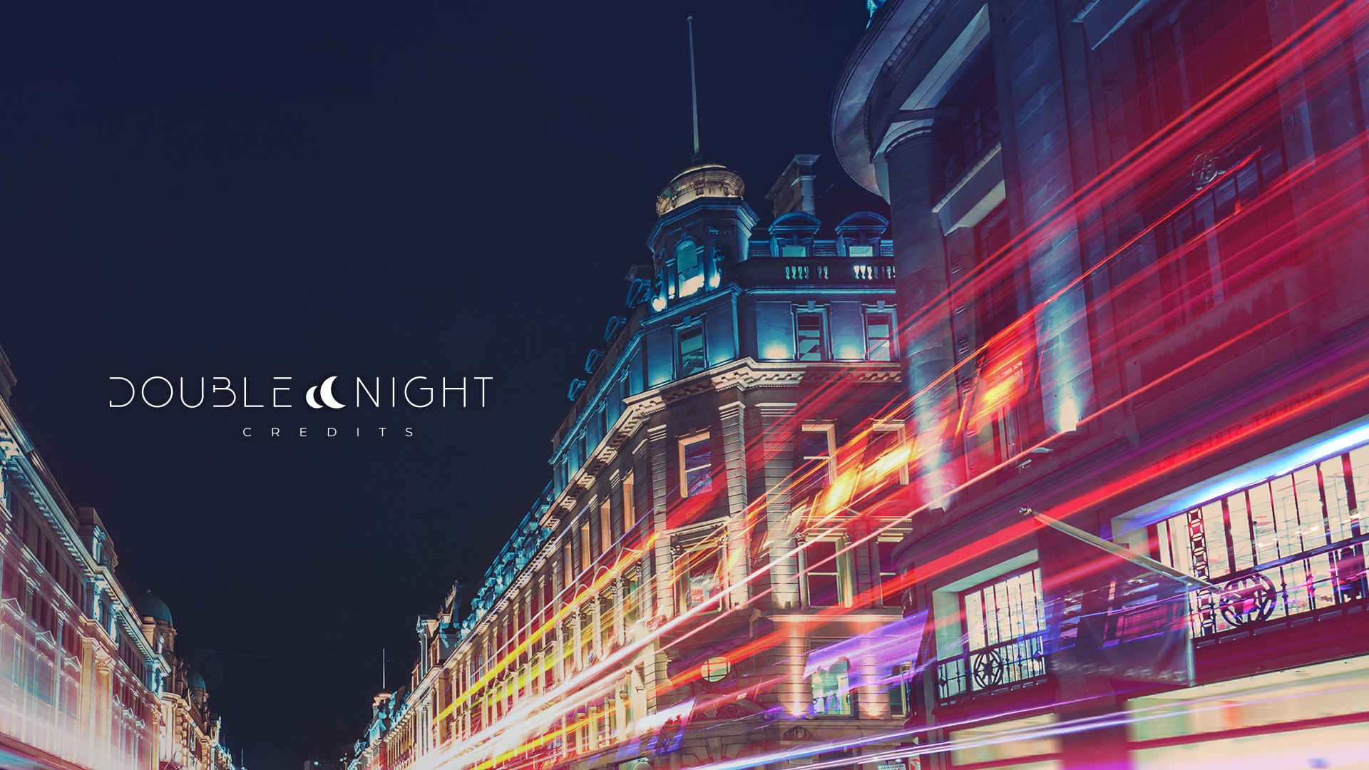O21DBLPTS - Get Double Night Credits