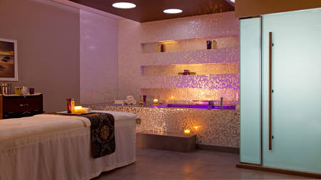 Al-Faisaliah-Spa---Treatment-Room-(Ladies-Spa)