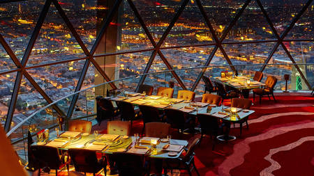Al-Faisaliah-The-Globe-Restaurant---D2