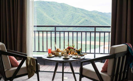 Alila-Anji-Upper-In-Room-Dining