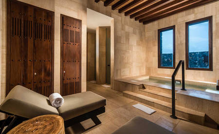 Alila_Jabal_Akhdar_Spa_2