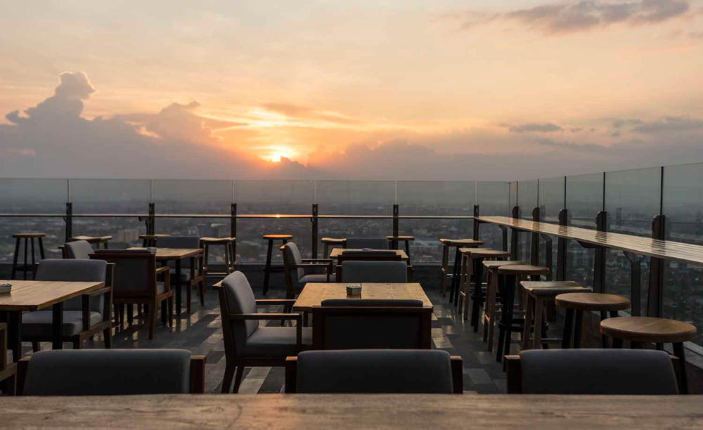 Alila_Solo_Agra_Rooftop_Lounge