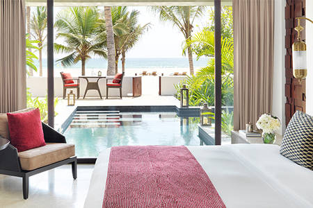 AABS_AlBaleed_Anantara_One_bedroom_beach_view_pool_villa_549_366