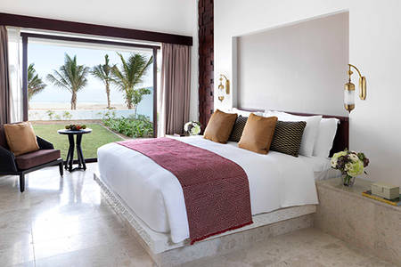 AABS_AlBaleed_Anantara_One_Bedroom_Beach_View_Villa_549_366