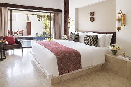 AABS_AlBaleed_Anantara_One_bedroom_garden_view_pool_villa_549_366