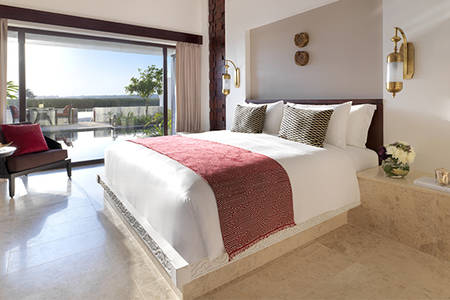 AABS_AlBaleed_Anantara_One_Bedroom_Lagoon_View_Pool_Villa_549_366