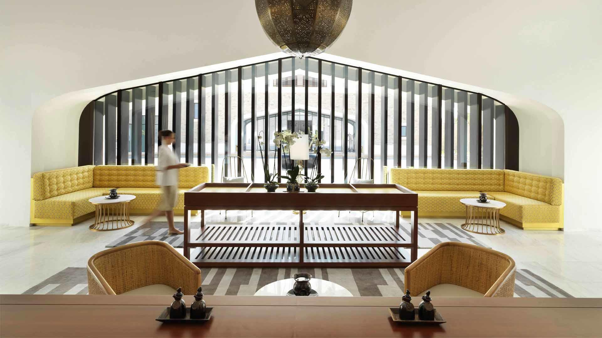 AABS_Cover_Spa Lobby