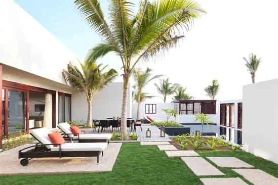 AlBaleedResort_Anantara_ThreeBedroomRoyalBeach
