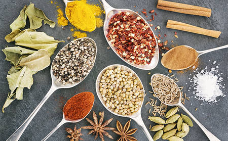 AN-Al-Baleed_Spice-Spoons-Cooking-Class