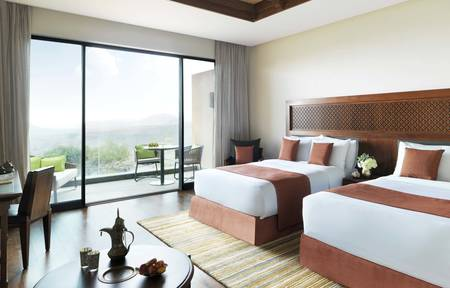AAJA_Premier_Canyon_View_Twin_Bedroom_01_G_A_H
