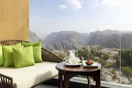 AnantaraJabalAkhdar_Canyon_View_Room_01