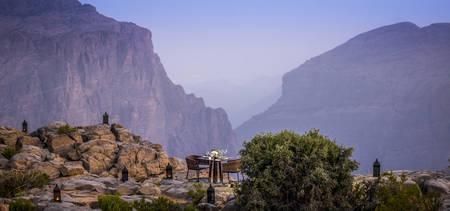 AnantaraJabalAkhdar_Cover photo