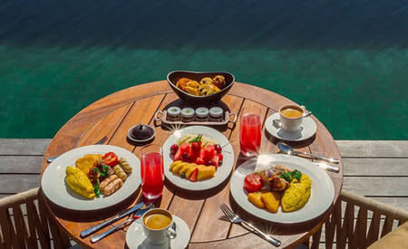 Anantara_Al_Jabal_Al_Akhdar_Breakfast_by_Design