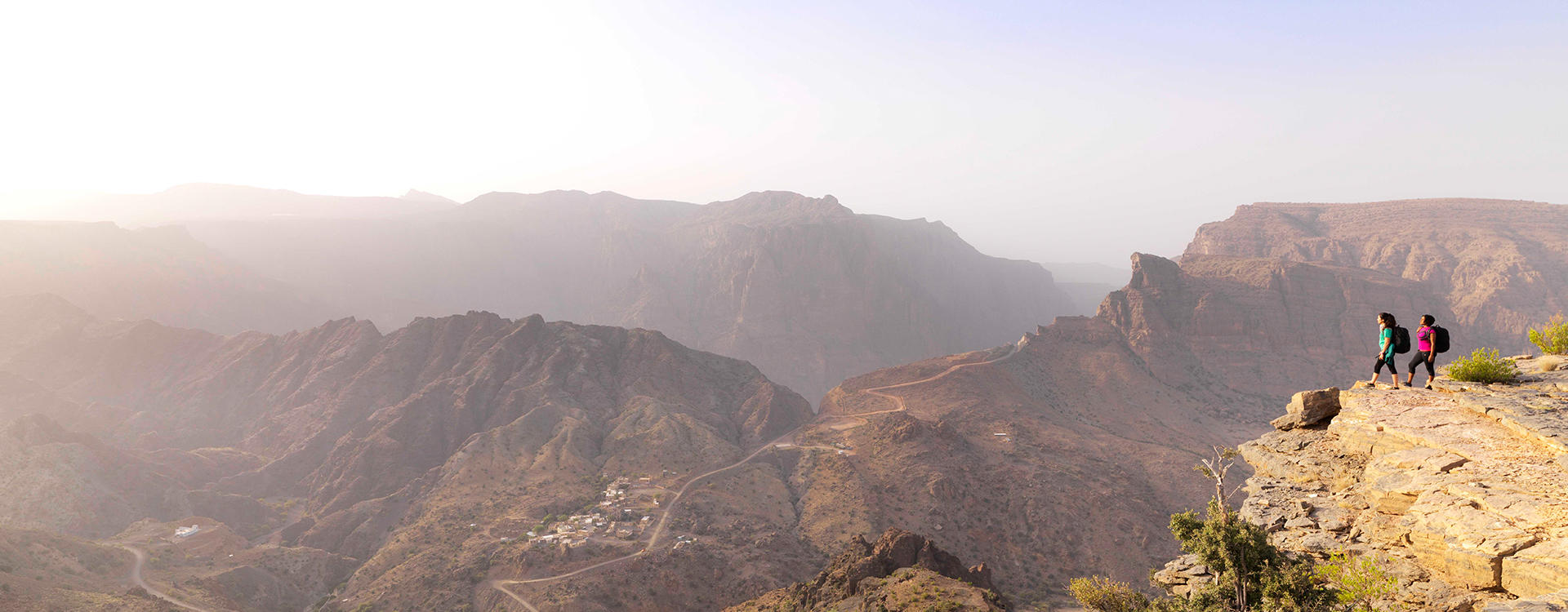 AN-Jabal-Al-Akhdar_Journey-to-Cold-Valley
