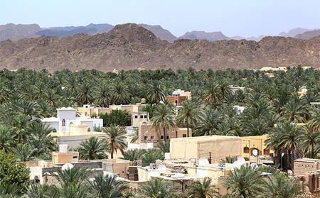Anantara-Jabal-Al-Akhdar_Three-Village-Cultural-Tour