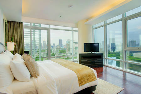 Anantara_BR_Two-Schlafzimmer-Deluxe-Suite