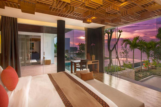 Anantara_Bali_Uluwatu-Three-bedroom-Ocean-Front-Pool-Villa-bedroom