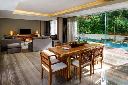 Anantara _ Bali _ Uluwatu _ Three _ Bedroom _ Garden _ Pool _ Villa _ living-(2)