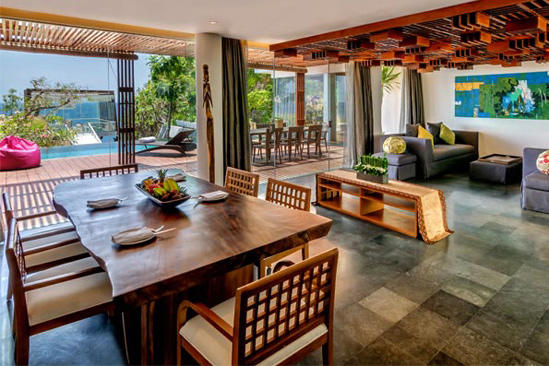 Anantra_Bali_Uluwatu-Two-Bedroom-Ocean_Front-Pool-Villa-Living-Area