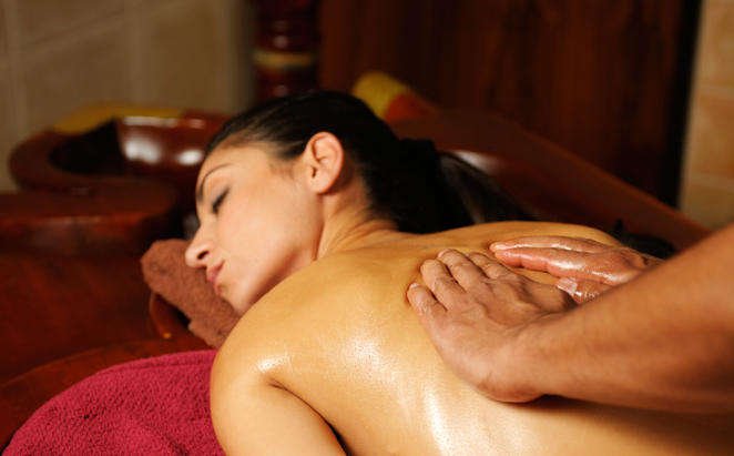 Anantara_Bali_Aromatherapy-Stress-Version-Massage
