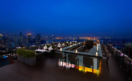 1_AN-Sathorn-Bangkok_Sky-Bar-&-Restaurant