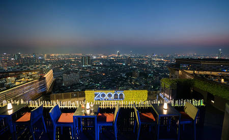 2_AN-Sathorn-Bangkok_Sky-Bar-&-Restaurant