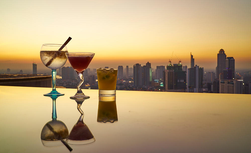 3_AN-Sathorn-Bangkok_Sky-Bar-&-Restaurant-Drinks