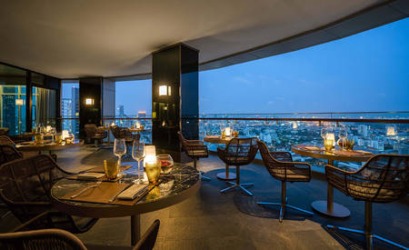 3_AN Sathorn Bangkok_Zoom Sky Lounge