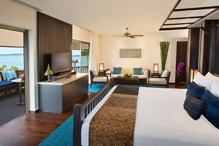Ananatra_Bophut_Samui_Royal_Sea_View_Suite