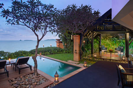 Anantara_Bophut_Anantara-Beachfront-Pool-Suite