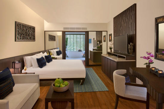 Anantara_Bophut_Junior-Garden-View-Suite