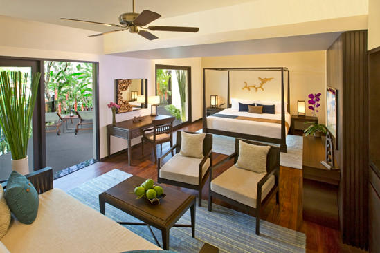 Anantara_Bophut_Royal-Garden-View-Suite