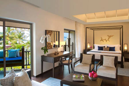 Anantara_Bophut_Two_Bedroom_Family_Suite