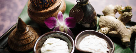 AN-Bophut_Coconut-Mint-Scrub