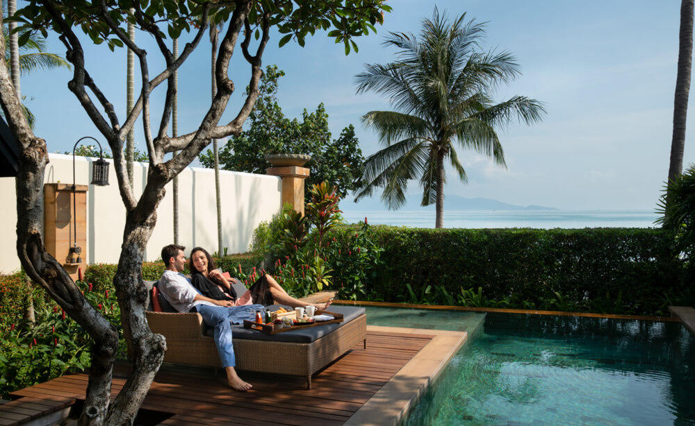Anantara-Bophut-In-room-Dining_20190806