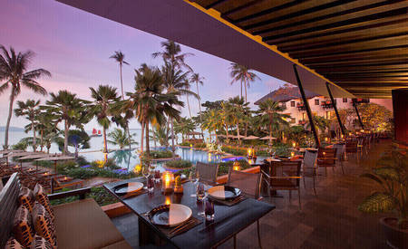 Anantara_Bophut_Koh_Samui_Resort_Full_Moon_Restaurant_dining_20190806