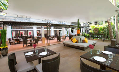 Anantara_Bophut_Koh_Samui_Resort_High-Tide-Restaurant_20190806