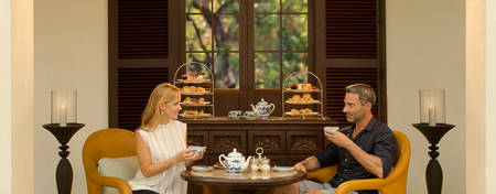 Anantara_Chaing_Mai_Afternoon-Tea