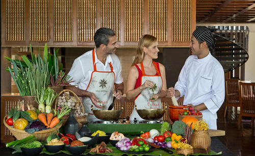 Anantara_Chiang_Mai_Resort_Spice_Spoons_Cooking_Class