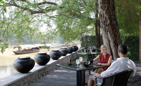 Anantara_Chiang_Mai_Resort_The-Restaurant_20190815