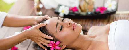 Anantara_Chaing_Mai_Relaxing-Massage