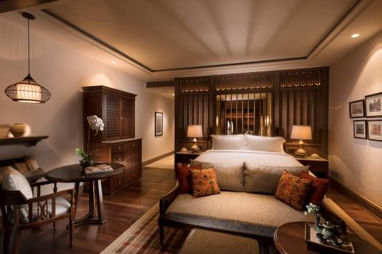Anantara_Desaru_Coast_Resort_and_Villa_Guest_Room_Deluxe_Sea_View_Bedroom