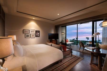 Anantara_Desaru_Coast_Resort_and_Villa_Guest_Room_Deluxe_Sea_View_Bedroom_View