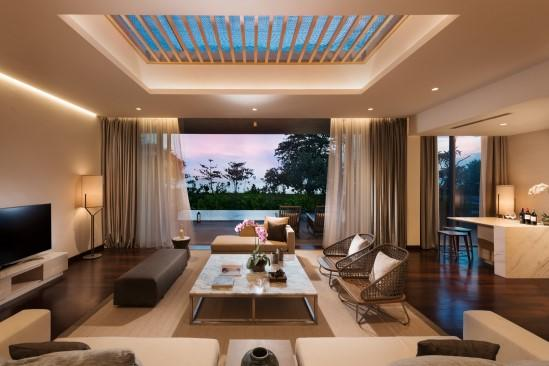 Anantara_Desaru_Coast_Resort_and_Villa_Guest_Room_Four_Bedroom_Beach_Residence_Living_Room_Beachfront