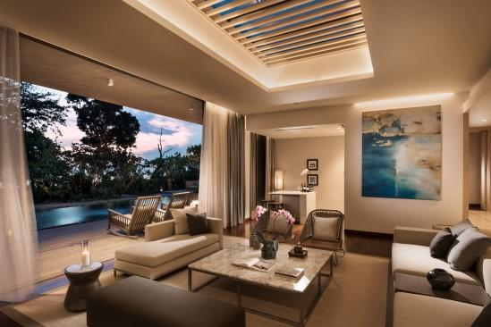 Anantara_Desaru_Coast_Resort_and_Villa_Guest_Room_Four_Bedroom_Beach_Residence_Living_Room_Private_Pool