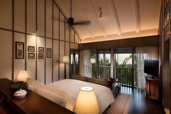 Anantara_Desaru_Coast_Resort_and_Villa_Guest_Room_One_Bedroom_Lagoon_Pool_Villa_Balcony_Lagoon_View